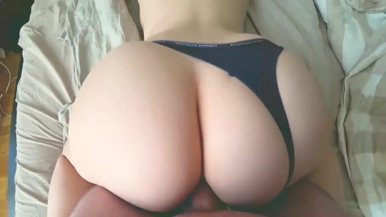 Tahliye Olan Adamın Evinde Amatör Porno
